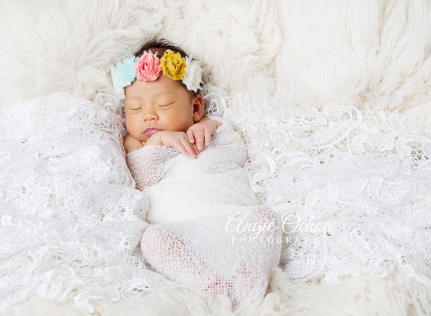 Angie ochoa photography sf bay area newborn photographer east bay newborn photographer pleasanton