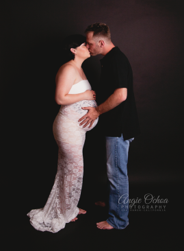 San Ramon Maternity Photographer - SD 1 copy
