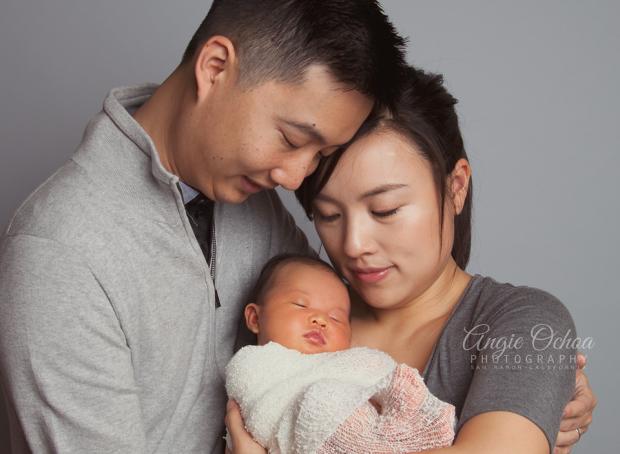 San-Ramon-Newborn-Photographer, Danville-Newborn-Photographer, Angie-Ochoa-Photography, Pleasanton-Newborn-Photographer, Alamo-Newborn-Photographer, Dublin-Newborn-Photographer