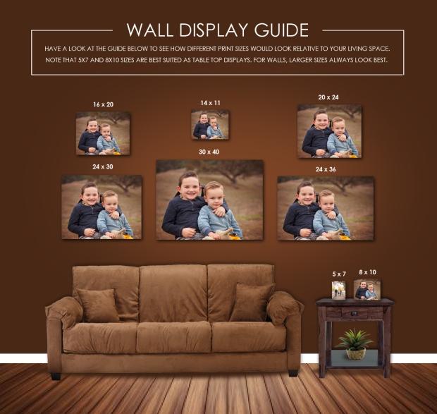 Angie-Ochoa-Photography-Wall-Art-Guide-3