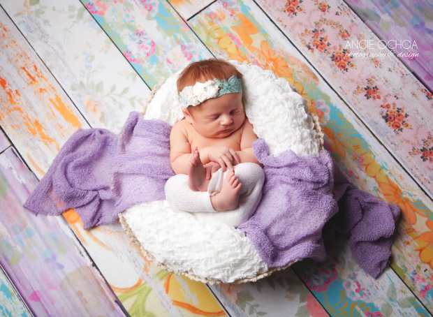 San-Ramon-Newborn-Photographer-Baby S 3-2 copy