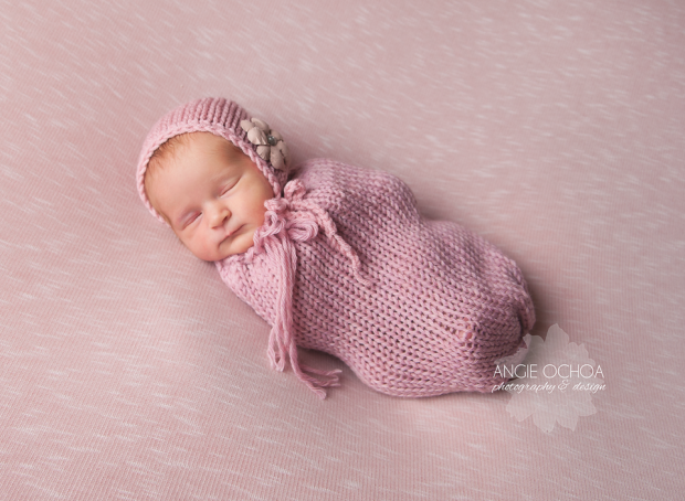 San-Ramon-Newborn-Photographer-Baby S 5