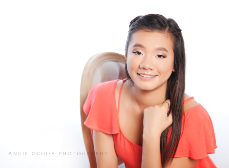 San-Ramon-Senior-Portraits Class-Of-2016 San-Ramon-Photographer Dublin-Senior-Portraits Pleasanton-Senior-Portraits Danville-Senior-Portraits