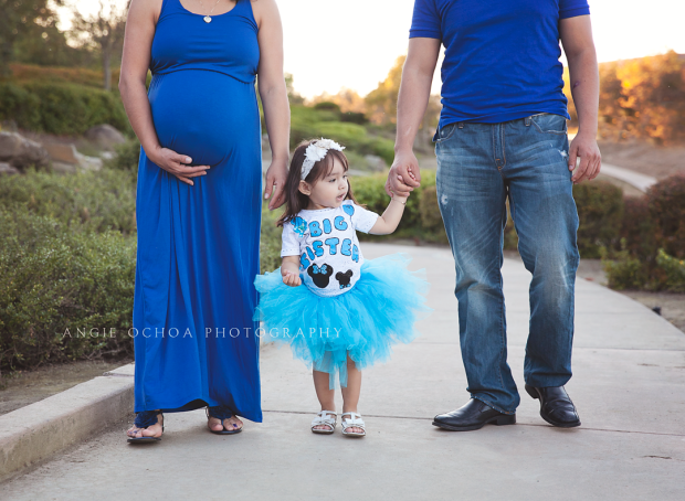 Dublin-California-Maternity-Photographer-RP 13
