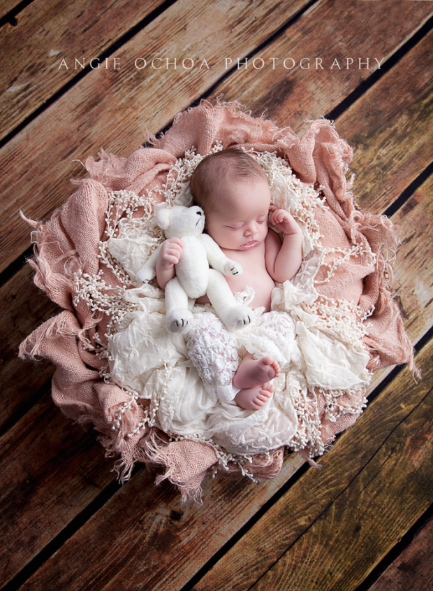 Dublin-California-Newborn-Photographer-Baby A 24