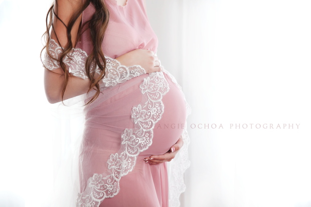Dublin-Maternity-Photographer- Nicole 24