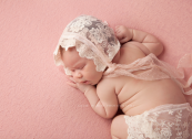 Dublin-California-Newborn-Photographer MB 20