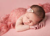 Dublin-California-Newborn-Photographer MB 35