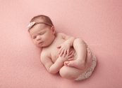 Dublin-California-Newborn-Photographer MB 37