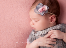 Dublin-California-Newborn-Photographer MB 42
