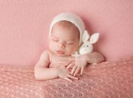 Dublin-California-Newborn-Photographer MB 48